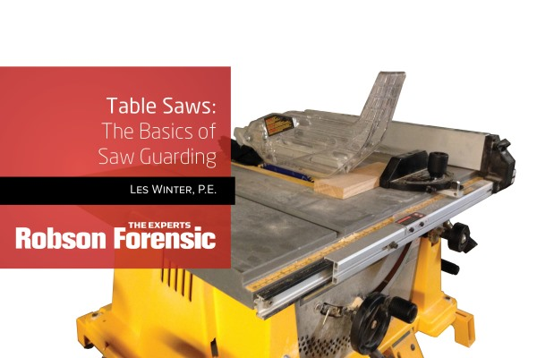 Enjoyable Table Saw Guards Expert Introduction To Table Saw Safety Download Free Architecture Designs Embacsunscenecom